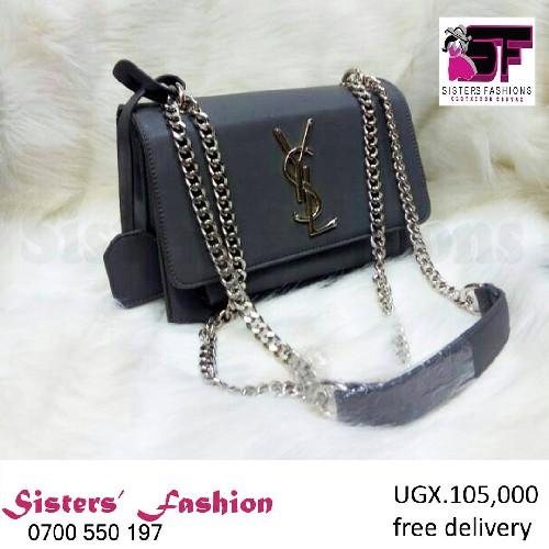 044908e426 Buy Women s Cross bags Online in Uganda