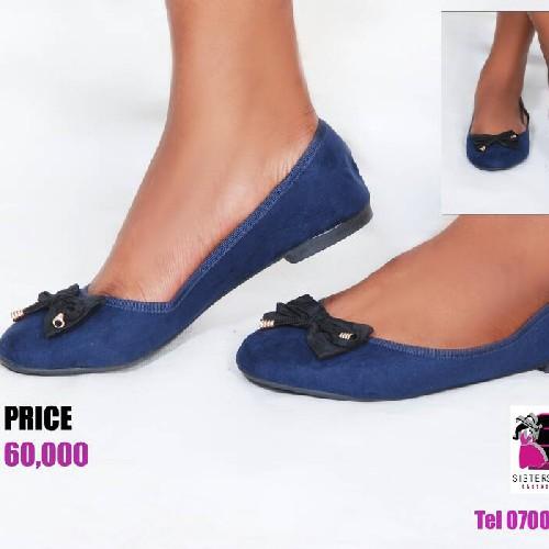 ed278f334e9f Buy Women s Flats Online in Uganda
