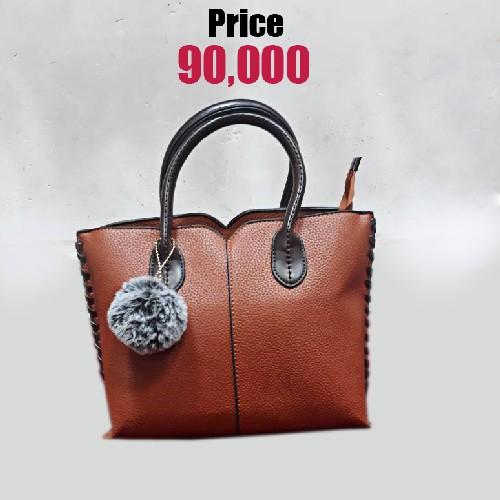 2d123db673 Buy LADIES BAG PRADA Online in Ugandan - UGx 90000