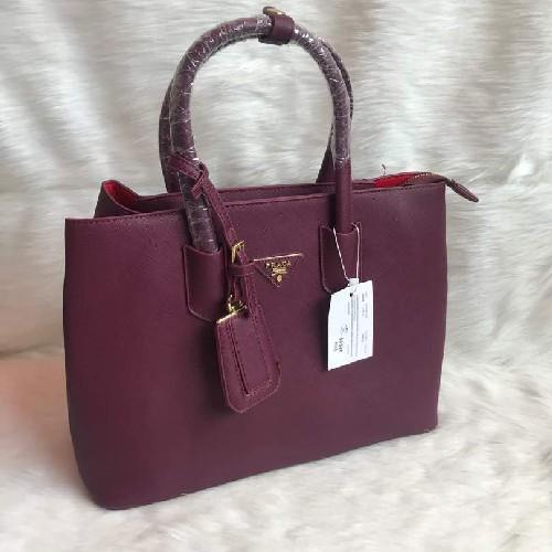 reduced buy prada purse online e00f3 4ade9