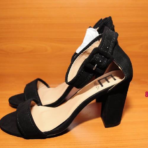 aa5d8412c44 Buy Women s High heels Online in Uganda