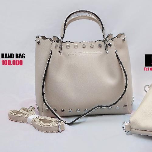 93d601b90d Buy Women s Formal bags Online in Uganda